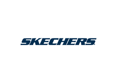 skechers online singapore
